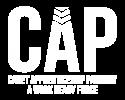 cap_logo_550x550_PNG